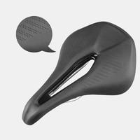 https://ae01.alicdn.com/kf/HTB1yIXGQSzqK1RjSZFpq6ykSXXak/GUB-1180-hollow-super-cushion-chrome.jpg