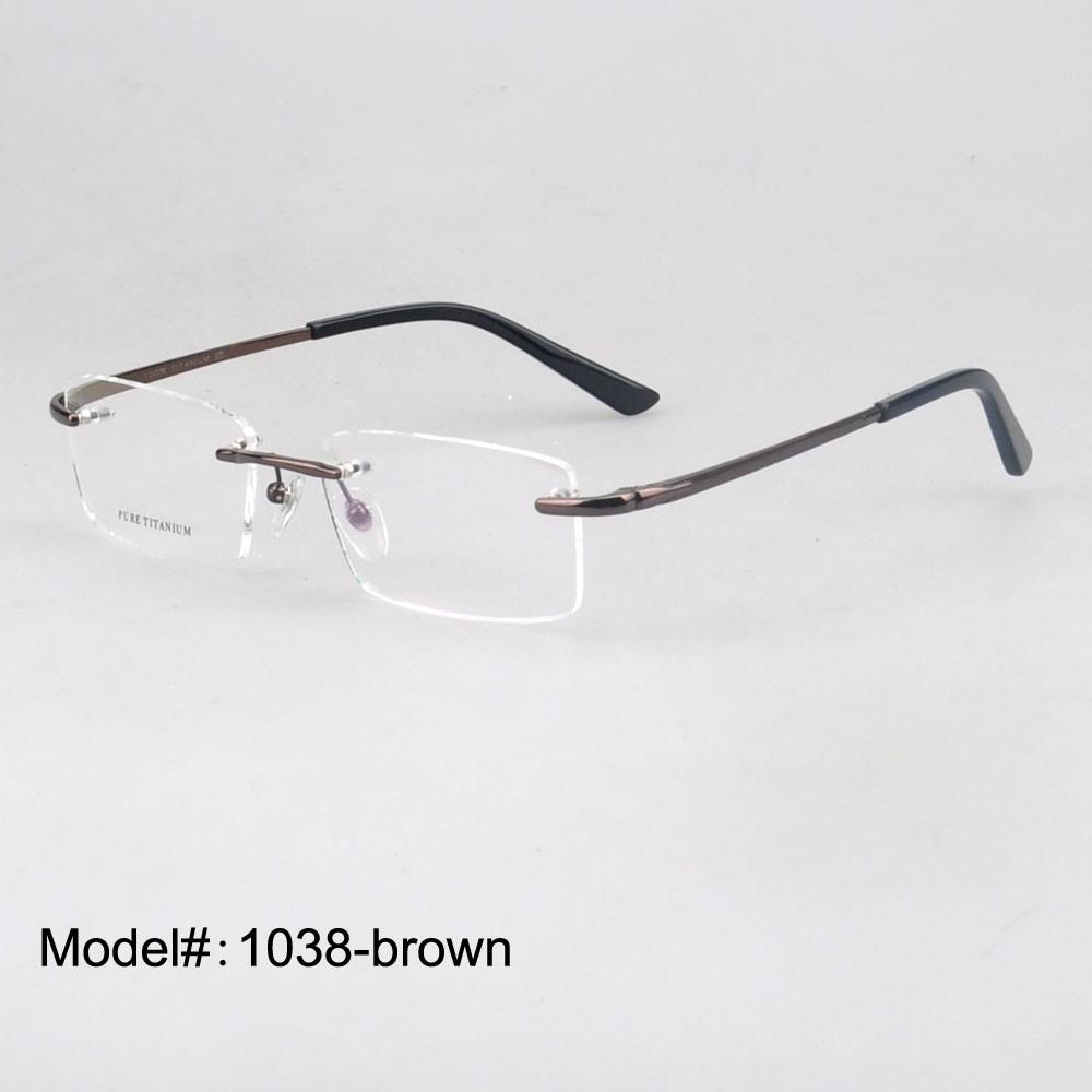 1038-brown