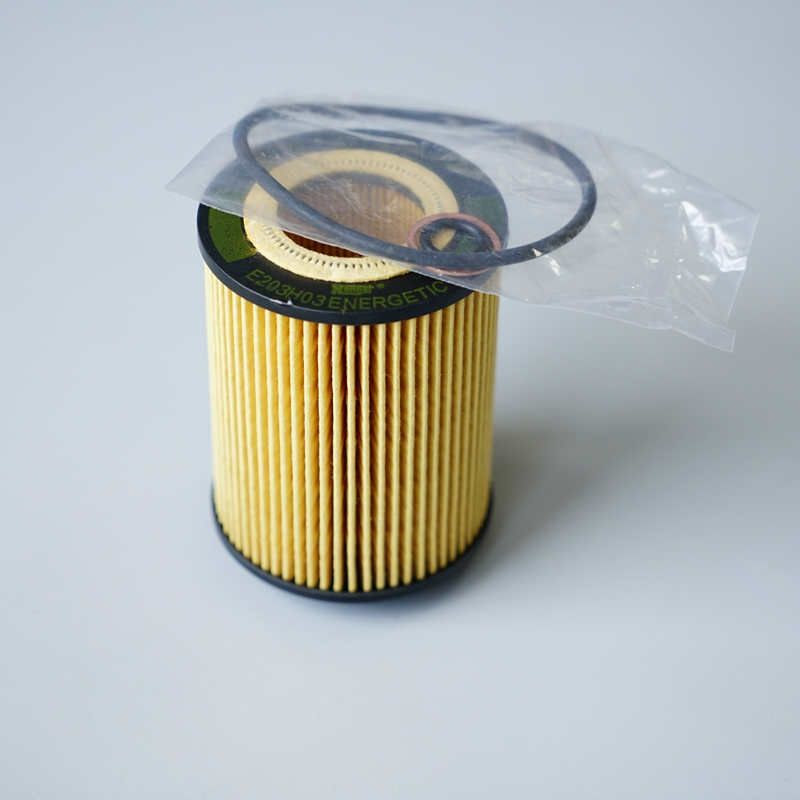 Bmw 750i Oil Filter PromotionShop for Promotional Bmw 750i Oil