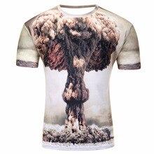 2019 Water Drop Mobile 3D Print Short Sleeves Men t shirt Harajuku Summer Groot Men tshirt Tops Plus Size shirt SBKENI