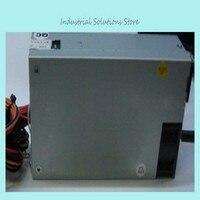 LR 1U250W Pow er P0S Machine Machine 1U Power Game Machine Standard 1U200 Pow er Supply