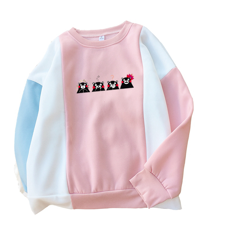 Sudadera con capucha hip hop para hombre grande chándal Kanye west tour  TEMPORADA 3 ropa camiseta 319a4924ceb