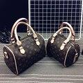Fashion Handbag Women Messenger Bags Bucket