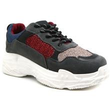 Женские кроссовки, некрасивые кроссовки, динозавр ALBAT RC06_1252, Весенняя Беговая обувь, спортивная обувь для женщин, доставка из России