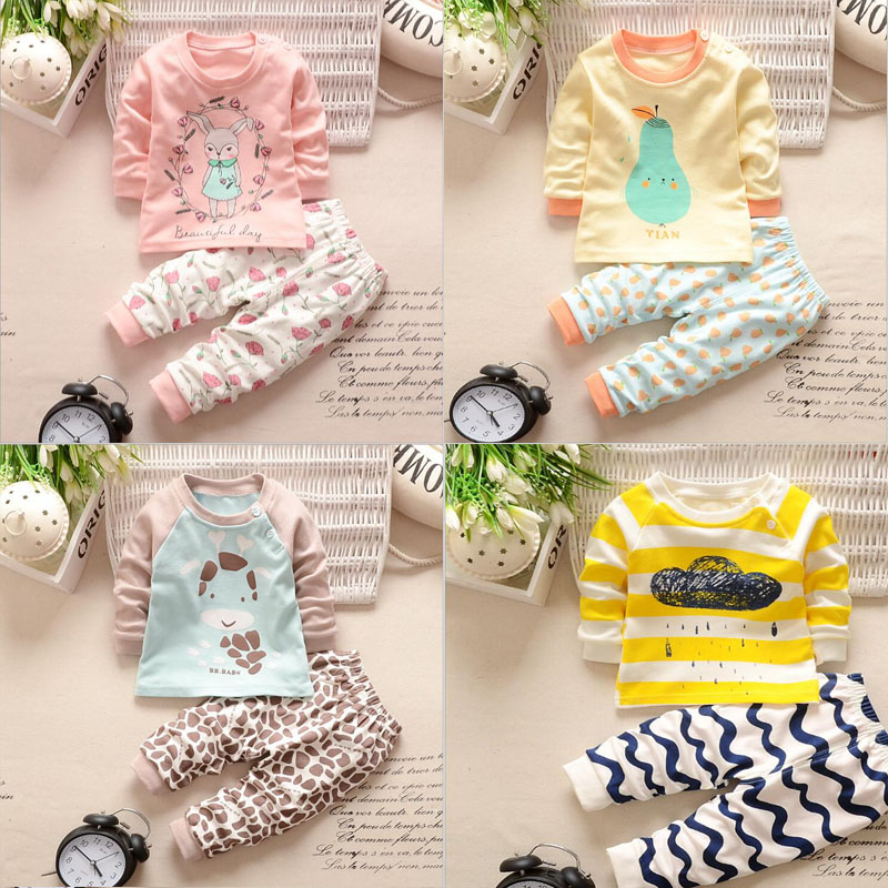 baby-clothes-2017-summer-new-born-baby-boys-girls-clothes-cartoon-cotton-baby-boy-clothes-Set-Long-sleeved-baby-girl-clothes-2
