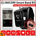Jakcom B3 Smart Watch New Product Of Telecom Parts As Rf Switch Packaging Cable Scanner Radio