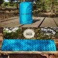 Надувной коврик для сна  коврик для кемпинга с подушкой  надувной матрас  подушка для сна  надувные диваны  sofaFor Autumnv