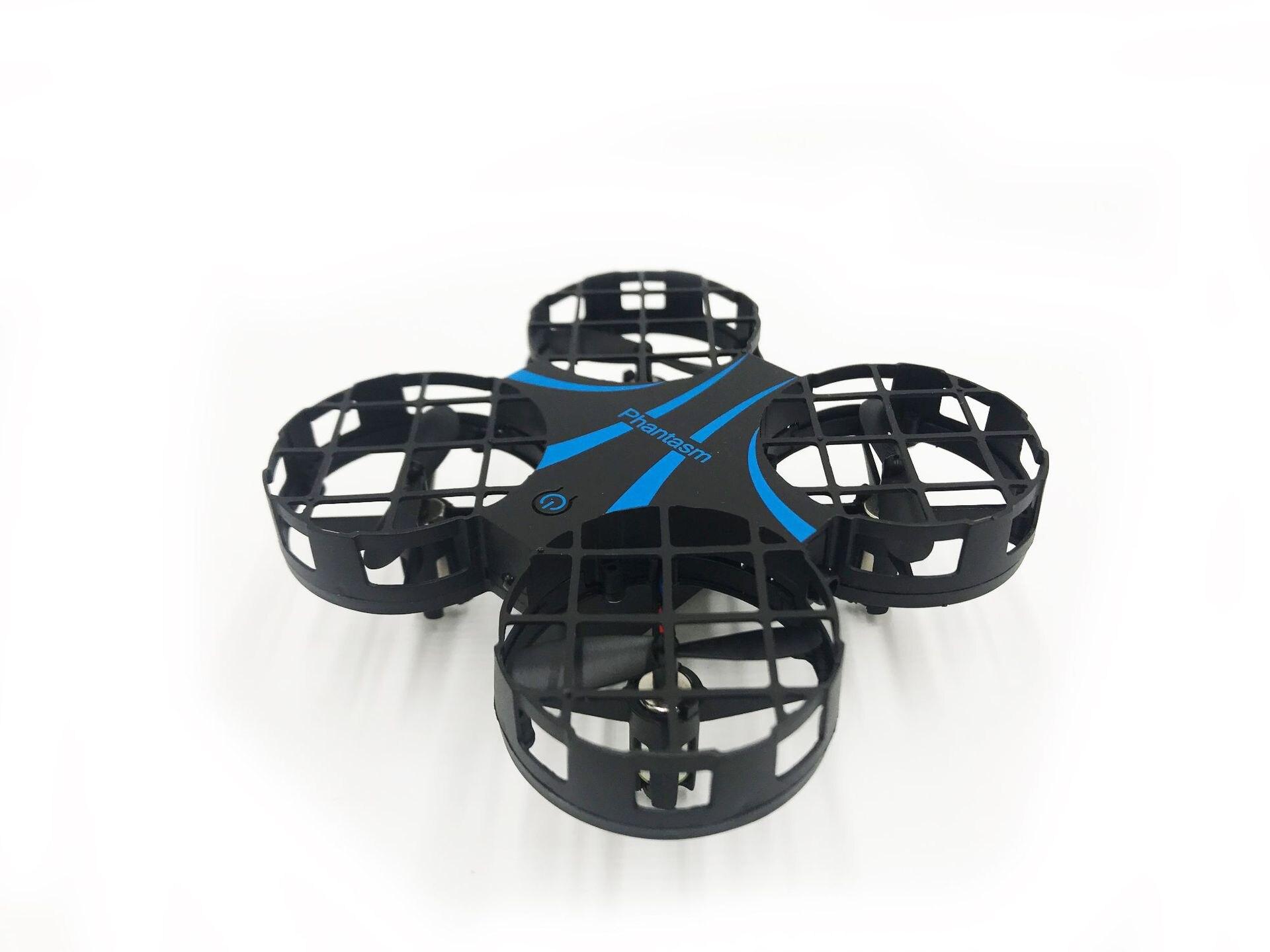 cuối Lái Độ Quadcopters 8