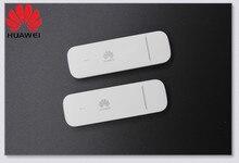 Unlocked New Arrival Huawei E3372 E3372h-607 4G LTE 150Mbps USB Modem 4G LTE USB Dongle USB Stick Datacard PK K5150(China (Mainland))