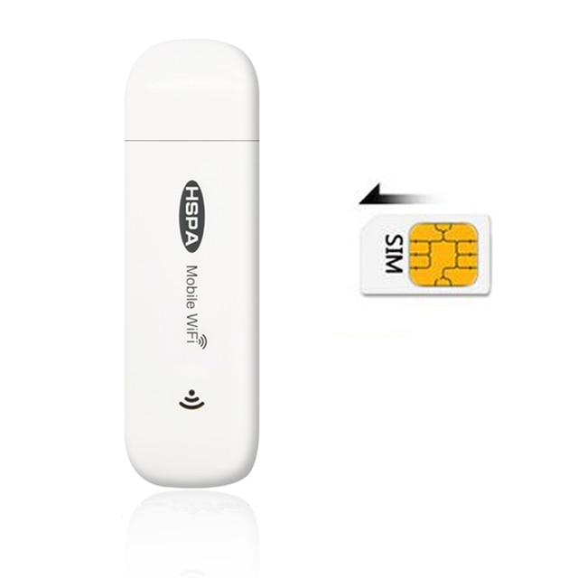 Usb 3 Г Wi-Fi Маршрутизатор Мини Портативный Wi-Fi Мобильные Устройства Доступа Подобные С Huawei разблокирована Беспроводной Модем С SIM Card Slot E355