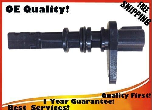 NEW transmission speed sensor for SUZUKI SWIFT OE 34960-76G00 34960-54G00 34960-76GA K-M