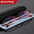 Бизнес Делам Pure Titanium Очки Рамки Качество Товаров Полный Мэм Мэм Рамка Оптики Мэм Фоторамка 81659