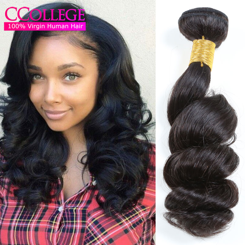 Pretty hair weave choice image hair extension hair highlights malaysian hair weave picture more detailed picture about ross ross pretty hair malaysian loose wave virgin pmusecretfo Image collections