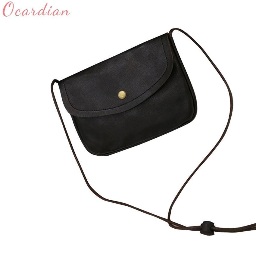 Women Shoulder Bag High Quality HandBag New Leather Messenger Crossbody Satchel Purse Tote Gift Orange Bolsa de hombro 17June15 дефлекторы окон skyline toyota yaris 05 4 шт