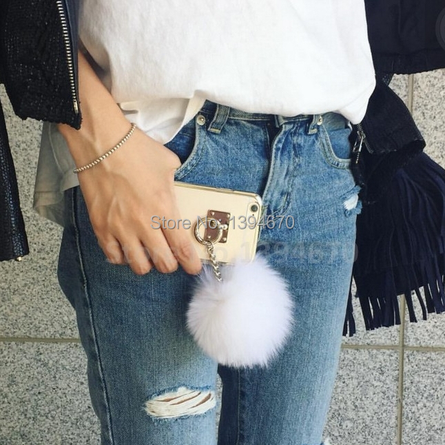 2016-Luxury-Metal-Rope-Mirror-TPU-Tassel-case-phone-Back-Cover-Capa-rabbit-fur-ball-For (1)_conew1.jpg