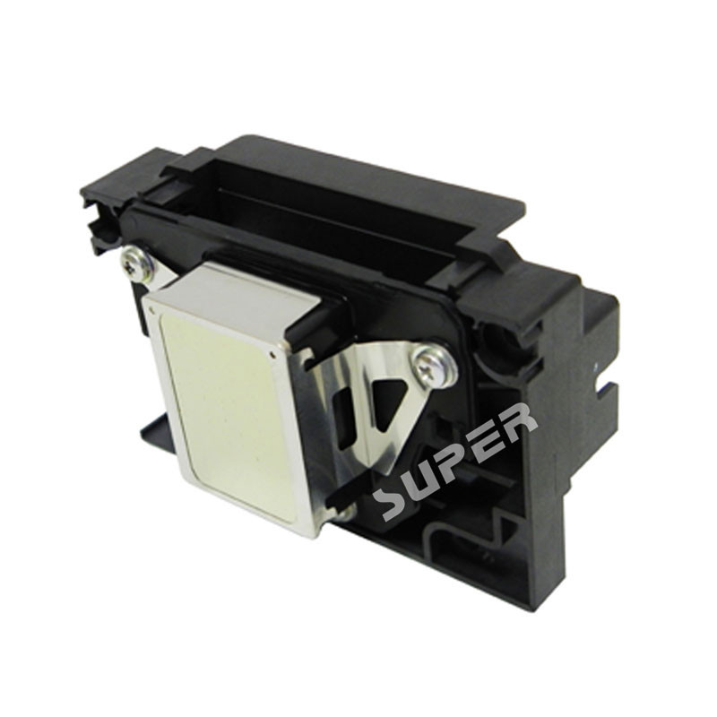 Print head For Epson T50 R290 A50 TX650 P50 PX650 PX660 RX610 Original printhead for hot sales brad new original print head for epson wf645 wf620 wf545 wf840 tx620 t40 printhead on hot sales