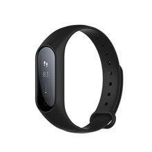 Y2 плюс Smart Band фитнес-трекер пульса крови Давление умный Браслет Полезная Sleep Monitor устройств для iOS и Android