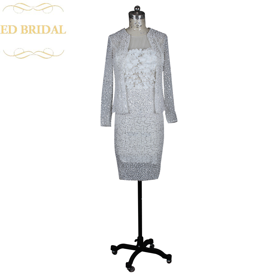 Buy sequin bolero jackets for evening dresses and get free shipping on  AliExpress.com 24af256fcf76