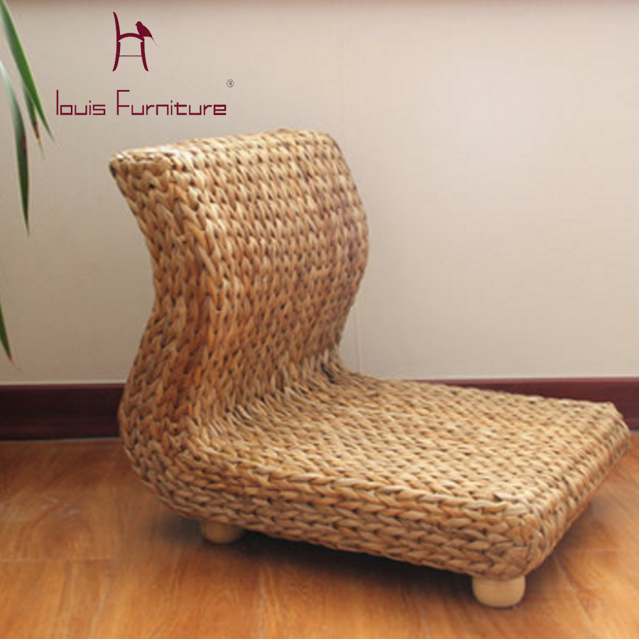 Popular Cane Wicker ChairsBuy Cheap Cane Wicker Chairs Lots From - Leisure furniture