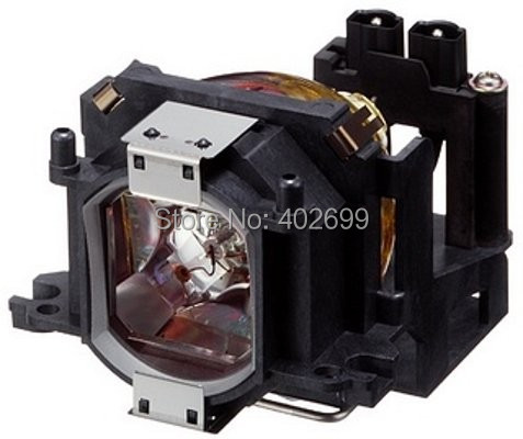 LMP-H130 Projector Lamp/ bulb for SONY VPL-HS50/ VPL-HS51/ VPL-HS60 original replacement projector lamp bulb lmp f272 for sony vpl fx35 vpl fh30 vpl fh35 vpl fh31 projector nsha275w