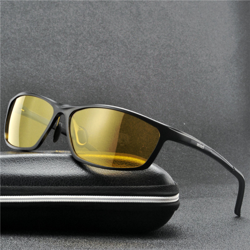 Brand-Design-Rectangular-Night-Vision-Glasses-Men-Aluminum-Magnesium-Sunglasses-Men-Polarized-Night-Driving-Goggles-UV400