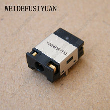 Popular Audio Jack for Dell-Buy Cheap Audio Jack for Dell