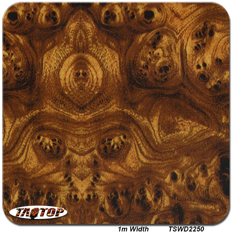 transfert photo sur bois planche transfert bois xcm with transfert photo sur bois lors dun. Black Bedroom Furniture Sets. Home Design Ideas