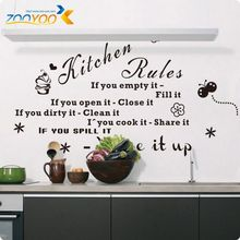 Buy Kitchen Design Quotes And Get Free Shipping On Aliexpress Com