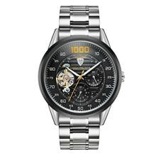 TEVISE Automatic Watch Men's Wa