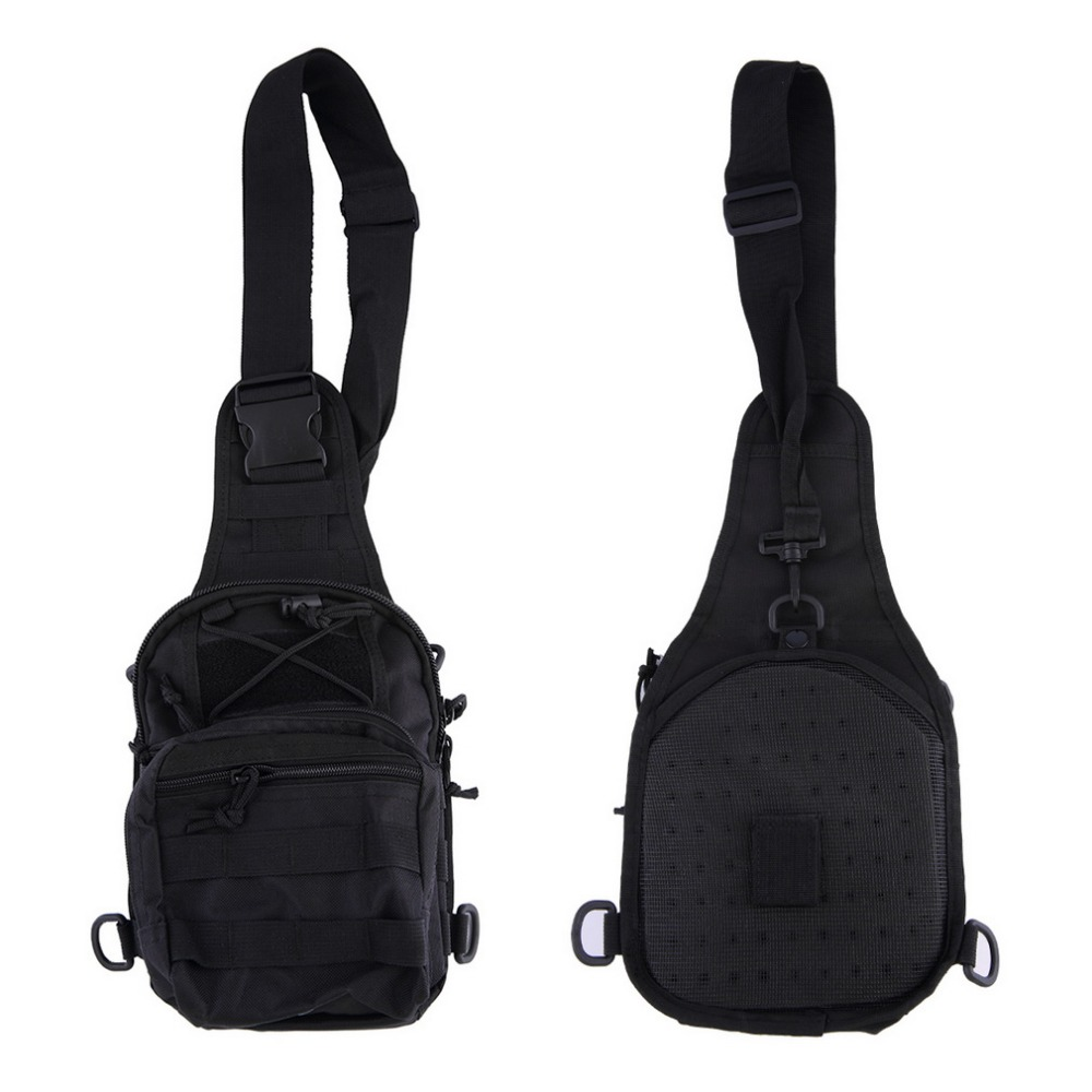Backpack Bags Camping Traveling