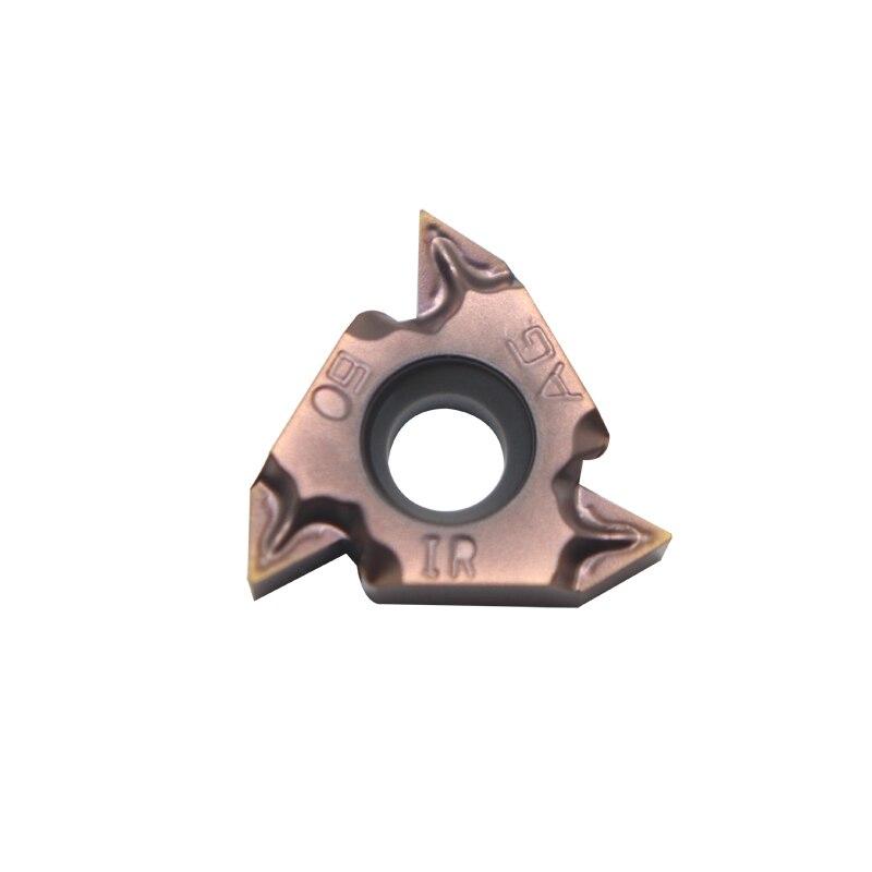 EMA20 25 32 40 52 68 100 CNC Fine tuning boring cutter Adjustable single edged precision boring cutter Hole cutting tool - 2