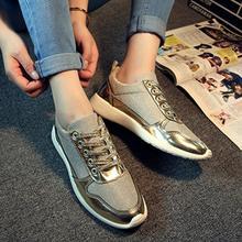 Women Walking Shoes Female Sports Shoes Non Slip Damping summer Outdoor Walking Shoes All Season zapatillas mujer sneakers