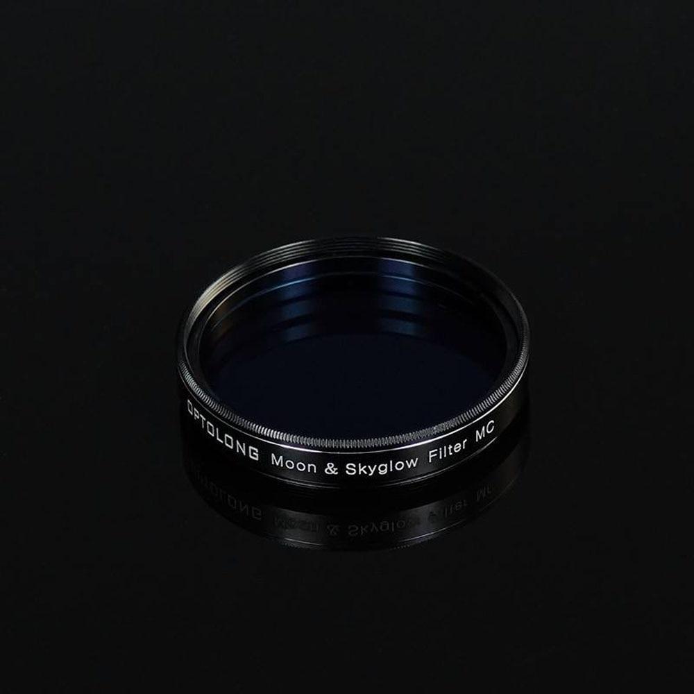 optolong 2 filter filter filtro de ocular 03