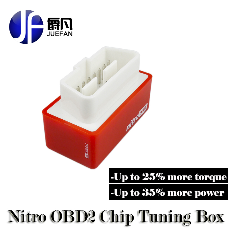 cars diese super nitro obd2 cars chip tuning box more. Black Bedroom Furniture Sets. Home Design Ideas