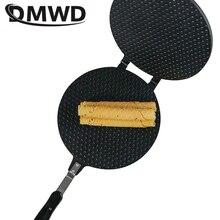 DWMD машина для приготовления яиц, конус для мороженого, антипригарные аксессуары, хрустящие яйца, форма для омлета, вафельный торт, форма для выпечки, формы для выпечки, инструменты
