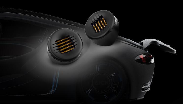high end car audio speaker tweeter driver air motion transformer ribbon tweeters amt diy hifi on. Black Bedroom Furniture Sets. Home Design Ideas