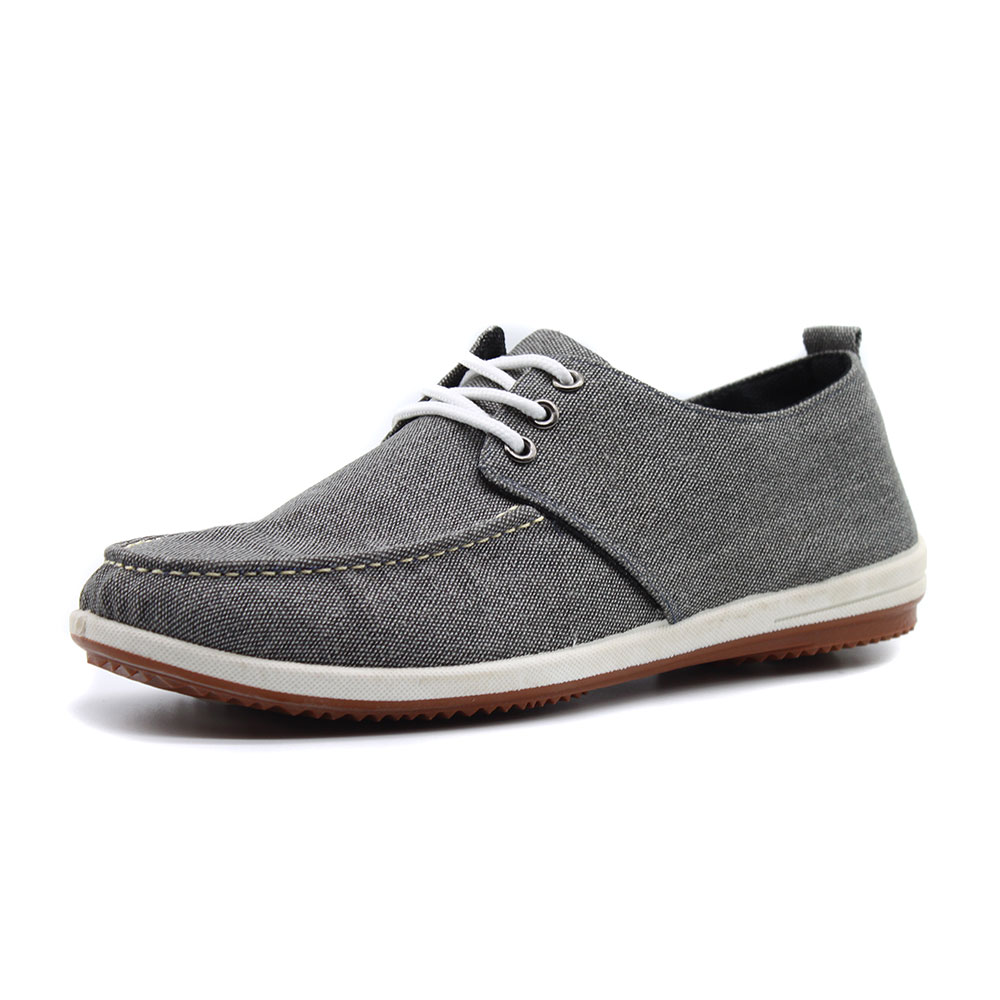 fashion business casual shoes walking low top
