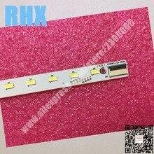 Para Haier LE39A720 retroiluminación artículo lámpara 4AD074762 pantalla V390HJ1-LE1 V390HK1-LS5-TREM4 1 pieza = 48LED 495mm