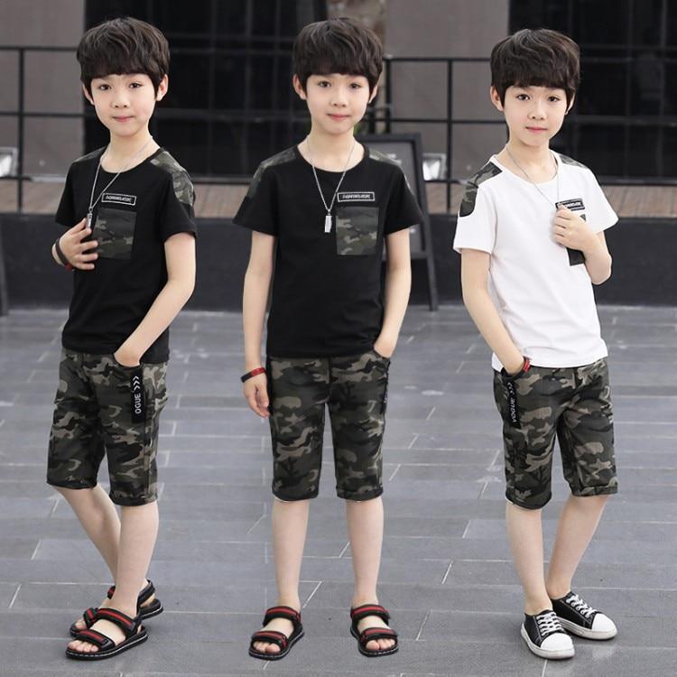 ae7568d76 Los niños de manga corta camisón traje de verano de los niños camisón niñas  precioso tiempo
