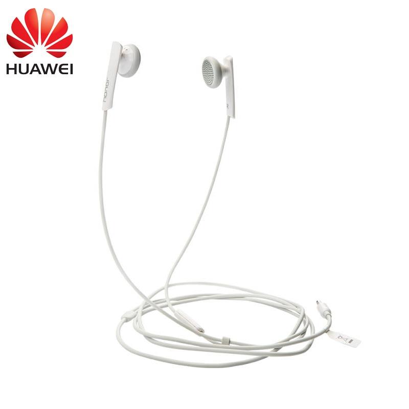 Genuine Original HUAWEI Honor Dolby In Ear Earphone With