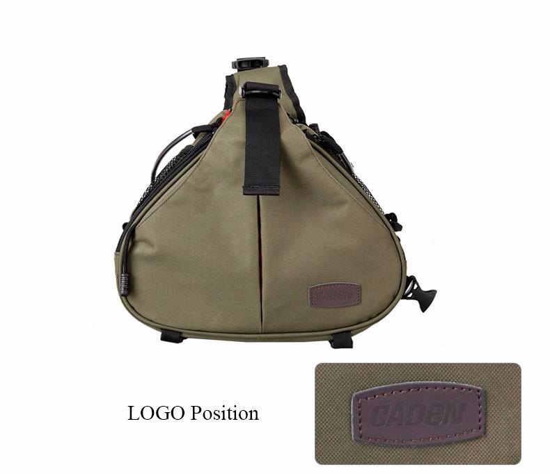 camera bag (14)