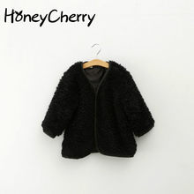 ac65fc0b6f0 Popular Girls Quilted Coats-Buy Cheap Girls Quilted Coats lots from ...