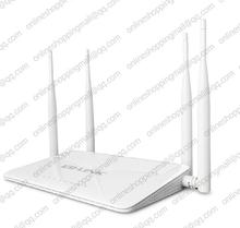 BL-WR600M Wireless Router Wireless WiFi signal 300Mbps Four antennas
