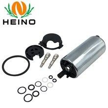 Popular Mercury Fuel Pump-Buy Cheap Mercury Fuel Pump lots