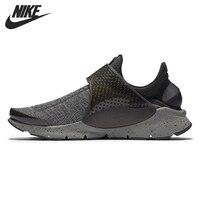 Оригинальный Новое поступление NIKE SOCK Dart SE PRM для мужчин's кроссовки спортивная обувь