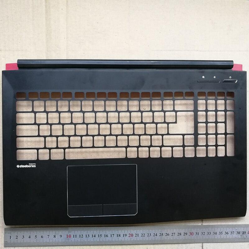 Neue laptop ober fall basis abdeckung palmrest für MSI MS-1791 GP62M GL62 MS-16J9 MS-16J5