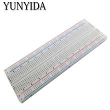 98-31 высокое качество красный и синий линии MB-102 брейк Соединительная пластина 1 шт