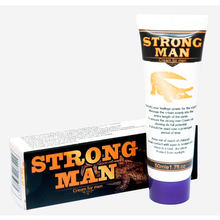 Crazy Price Strong Man Herbal Sex Penis Enlargement Gel Increase Penis Cream Thickening Growth Longer Stronger Male Kidney Care(China)