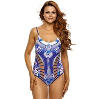 Professional Sports Swimsuit Women One Piece Athlete Swimwear Slim Bathing Suit Women
