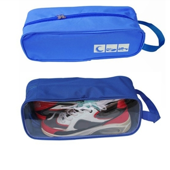 AiiaBestProducts Sport Gym Training Shoes Bags 3